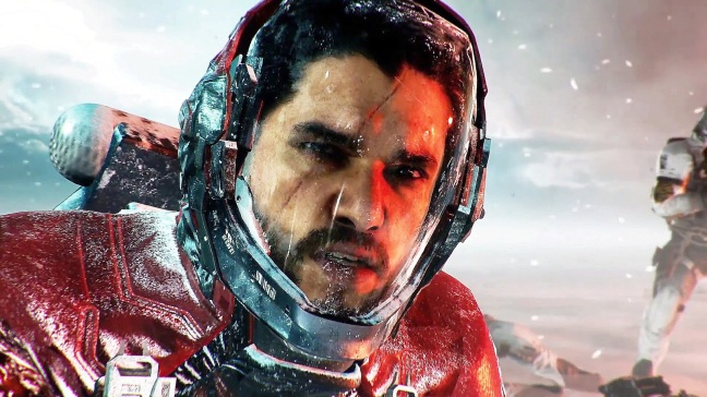 call-of-duty-infinite-warfare-trailer-shows-off-jon-snow-2